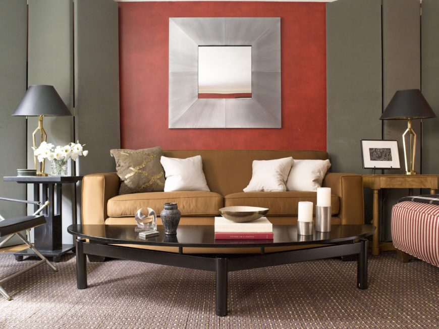 7 Inspirations From ELLE Decor A-List On How To Pick Living Room Sofa living room sofa 7 Inspirations From ELLE Decor A-List On How To Pick Living Room Sofa Matthew Patrick Smyth e1499359557964