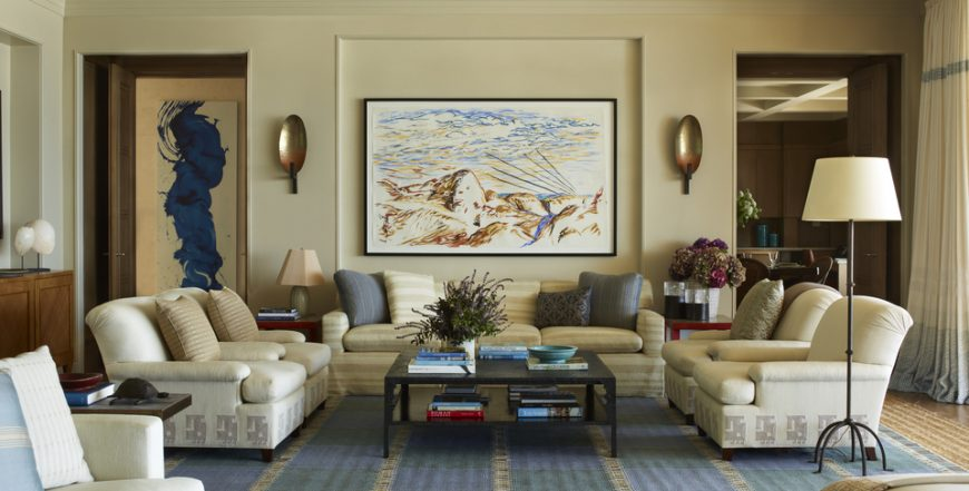 7 Inspirations From ELLE Decor A-List On How To Pick Living Room Sofa living room sofa 7 Inspirations From ELLE Decor A-List On How To Pick Living Room Sofa Michael S