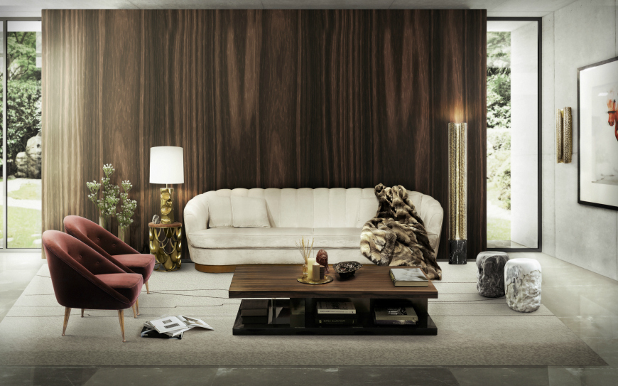 The Most Remarkable Living Room Chairs To Complement Your Living Room Sofa living room sofa The Most Remarkable Chairs To Complement Your Living Room Sofa The Most Remarkable Living Room Chairs To Complement Your Living Room Sofa 10