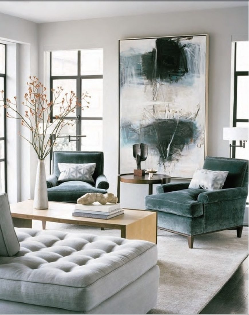 The Most Remarkable Living Room Chairs To Complement Your Living Room Sofa living room sofa The Most Remarkable Chairs To Complement Your Living Room Sofa The Most Remarkable Living Room Chairs To Complement Your Living Room Sofa 4 e1499685528498