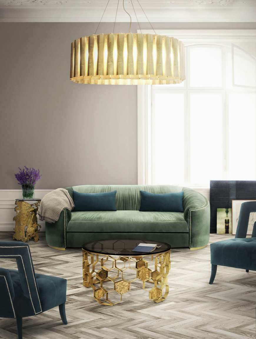 The Most Remarkable Living Room Chairs To Complement Your Living Room Sofa living room sofa The Most Remarkable Chairs To Complement Your Living Room Sofa The Most Remarkable Living Room Chairs To Complement Your Living Room Sofa 8