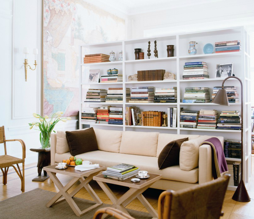 7 Inspirations From ELLE Decor A-List On How To Pick Living Room Sofa living room sofa 7 Inspirations From ELLE Decor A-List On How To Pick Living Room Sofa Timothy Whealon 1 1