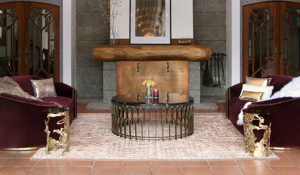 living room set Meet the amazing living room set of Covet House fe 600x350