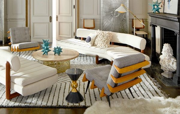 7 Must-Have Modern Sofas By Jonathan Adler For A Stylish Living Room modern sofas 7 Must-Have Modern Sofas By Jonathan Adler For A Stylish Living Room featured image 600x380