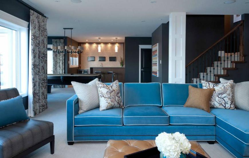 velvet sofas velvet sofas 6 Things You should know about a Velvet Sofas 6 Things You should know about a Velvet Sofa1