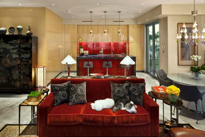 velvet sofas velvet sofas 6 Things You should know about a Velvet Sofas 6 Things You should know about a Velvet Sofa3
