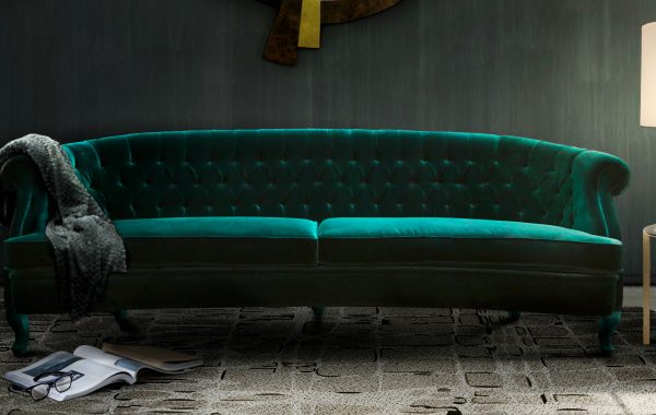 velvet sofas 6 Things You should know about a Velvet Sofas 6 Things You should know about a Velvet Sofacover 600x380