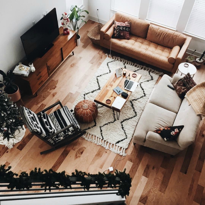 How To Decorate A Living Room Set For The Fall Season living room set How To Decorate A Living Room Set For The Fall Season How To Decorate A Living Room Set For The Fall Season 3