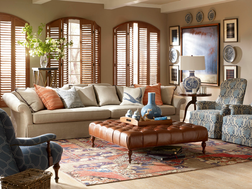 lounge sofas Top 5 Style of the lounge sofas for a magical living room decor Top 5 Style of the lounge sofas for a magical living room decor1