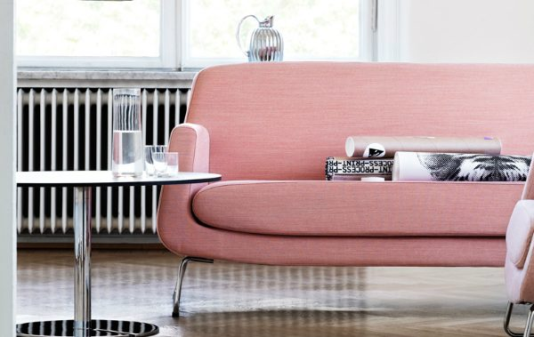 Millennial Pink Sofas For A Chic Living Room Set Millennial Pink Sofas 13 Millennial Pink Sofas For A Chic Living Room Set Millennial Pink Sofas For A Chic Living Room Set 600x379