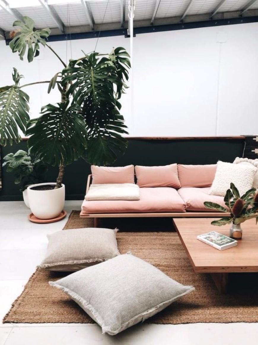 The Most Popular Velvet Sofas On Pinterest Right Now