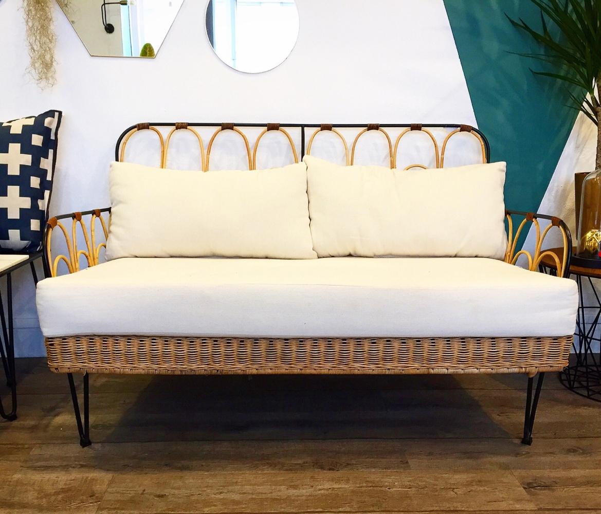 maison et objet 2018 maison et objet 2018 Top 5 Modern Sofas Design Brands to Find At Maison et Objet 2018 FullSizeR