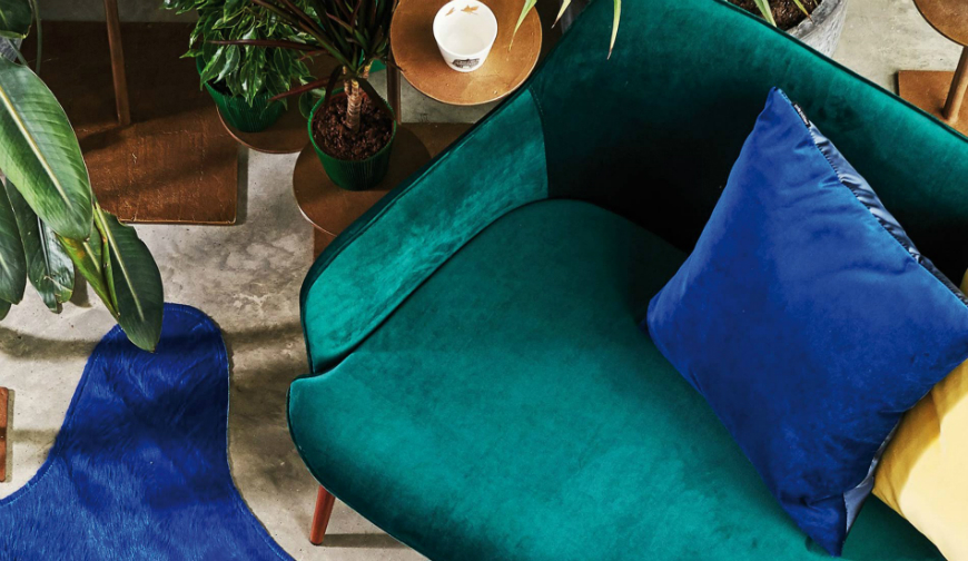 maison et objet 2018 maison et objet 2018 Top 5 Modern Sofas Design Brands to Find At Maison et Objet 2018 MO4