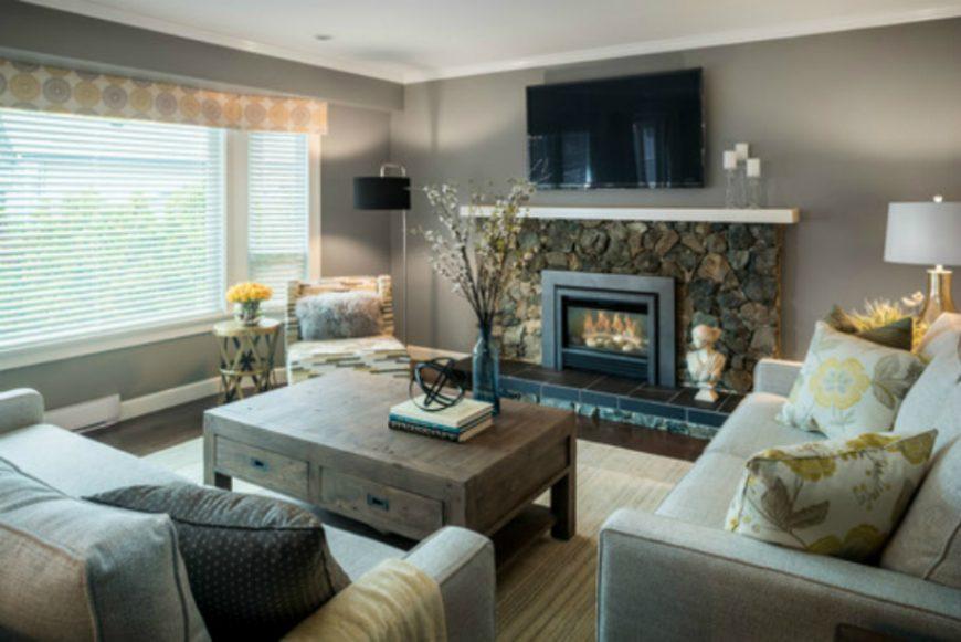 sofas for a cozy living room set! comfortable sofas 25 Comfortable Sofas for a Cozy Living Room Set Comfortable sofas for a cozy living room set3 e1521646313985