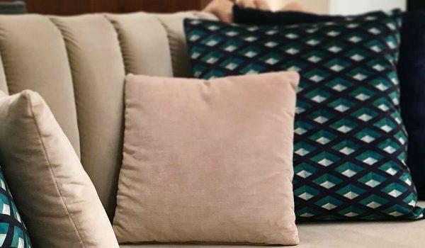 maison et objet 2018 maison et objet 2018 NEWS from MAISON ET OBJET 2018: the finest modern sofa! maison et objet 600x350