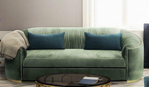 modern sofas design