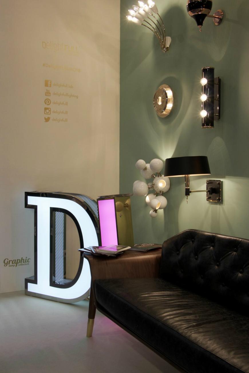 modern sofas maison et objet 2018 The Best Of Maison et Objet 2018: Top Modern Sofas Design modern sofas