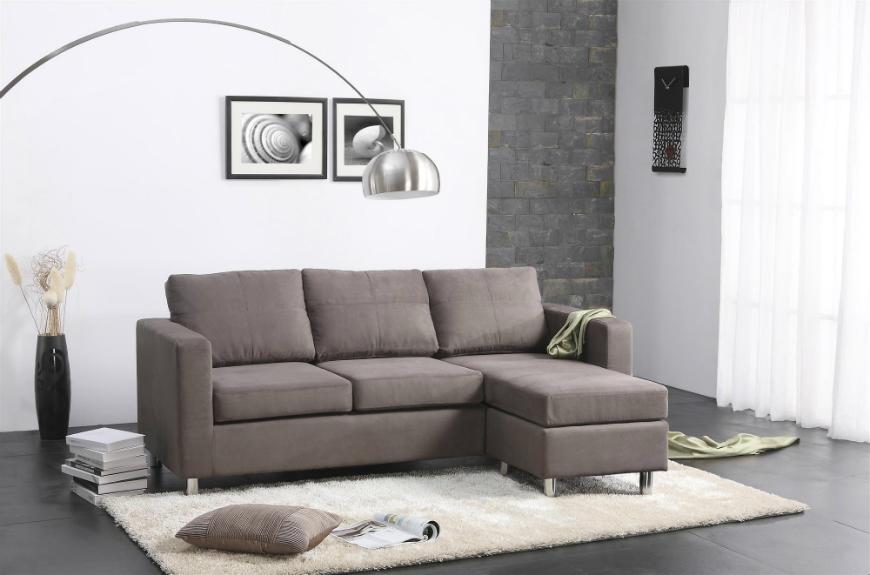 Sofa modern sofas 10 modern sofas that make a big impression! modern sofas