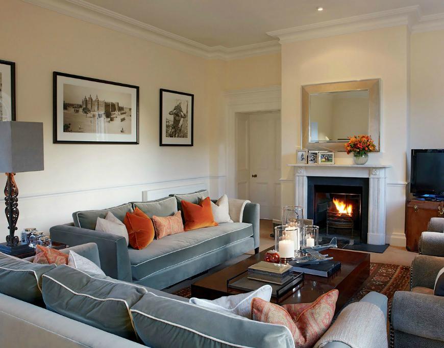 velvet sofas velvet sofa An ElegantVelvet Sofafor a Warm Living Room Set velvet sofaI