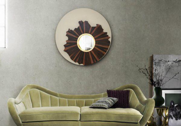 isaloni 2018 modern sofas TOP 10 modern sofas for a stunning living room modern sofa 8 600x420
