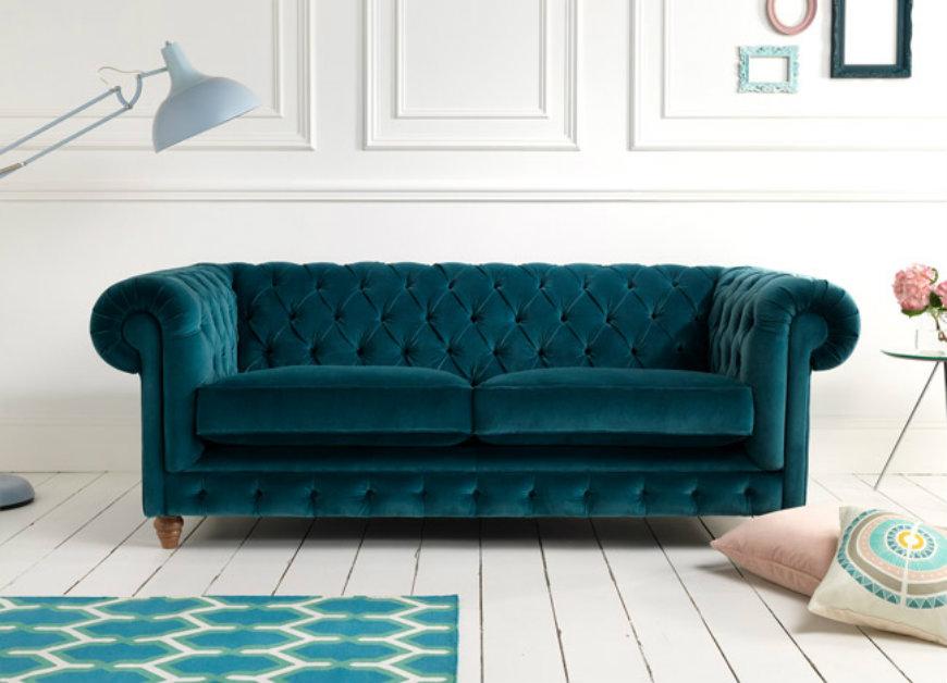 modern sofas modern sofas TOP 10 modern sofas for a stunning living room modern sofas 3