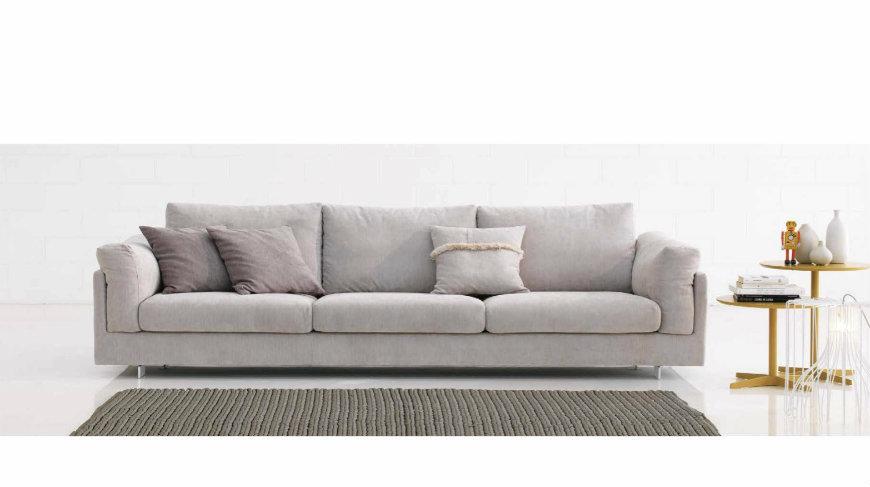 modern sofas TOP 10 modern sofas for a stunning living room modern sofas 6