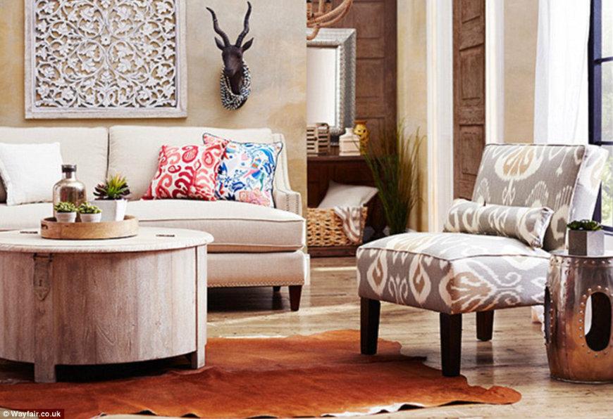Spring trends spring trends Spring trends 2018 for modern sofas spring trends1 1