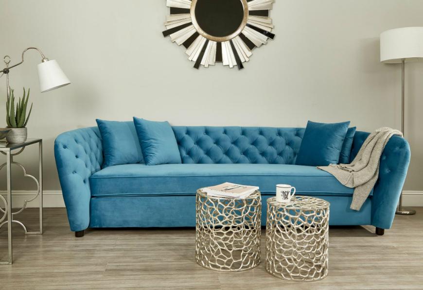 modern sofas 50 unforgettable modern sofas spring trends6 1