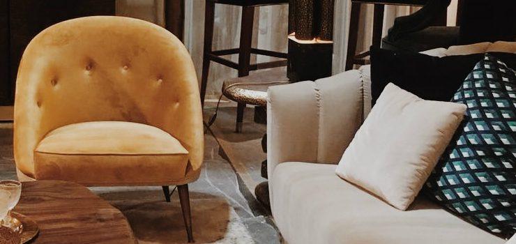 ISaloni2018 starts today: modern sofas alert! isaloni 2018 ISaloni 2018 starts today: Modern Sofas ISaloni2018 1 740x350
