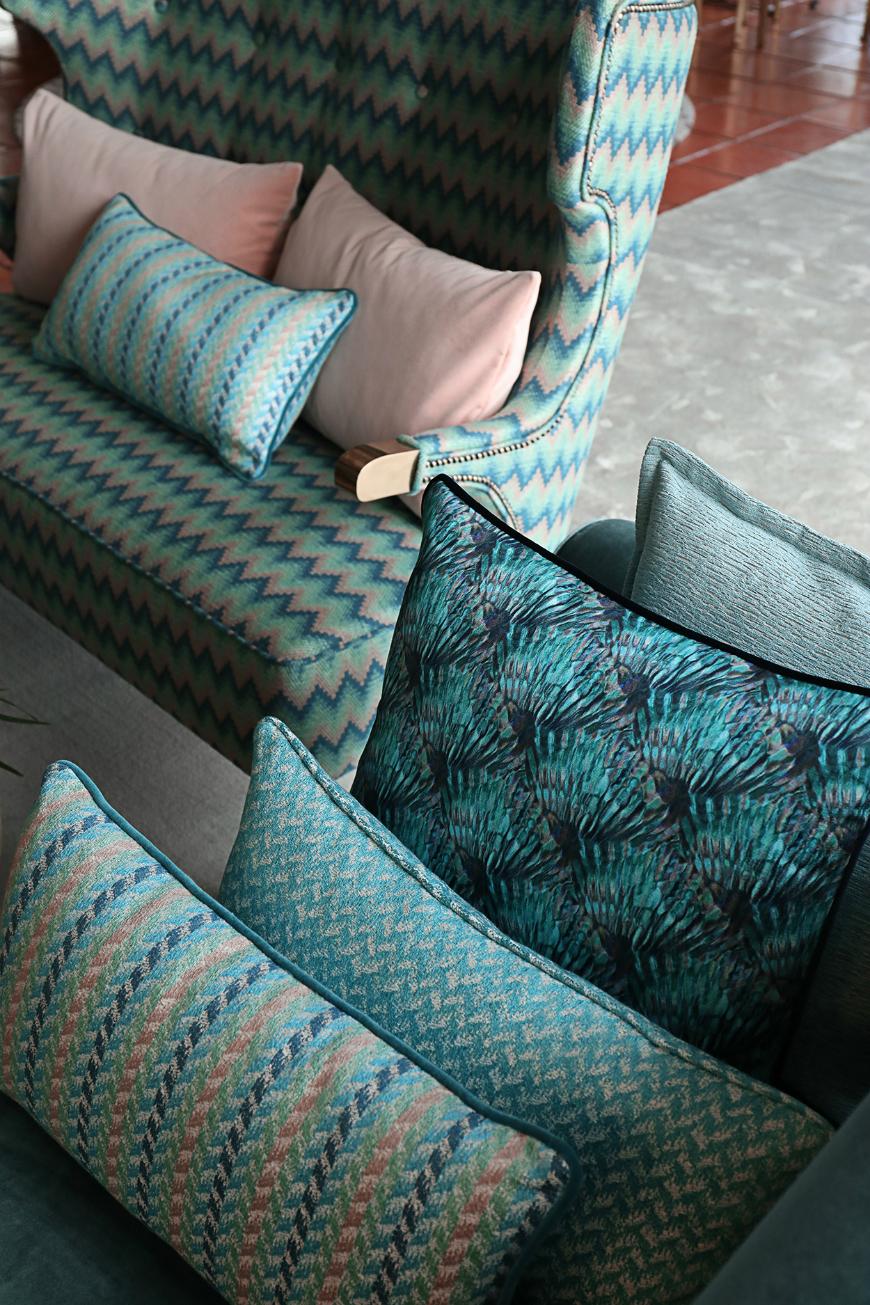 Best modern sofas materials: wonderful upholstery modern sofas Best modern sofas materials: wonderful upholstery modern sofas8