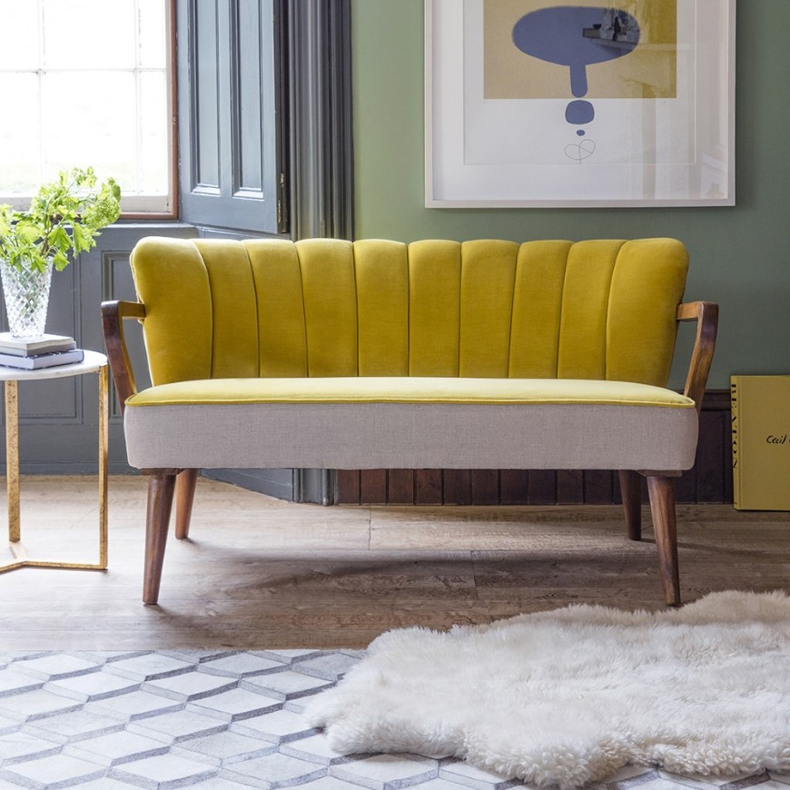 Top 8 Modern Sofa Brands You Should Know modern sofa brands Top 8 Modern Sofa Brands You Should Know Top 8 Modern Sofa Brands You Should Know
