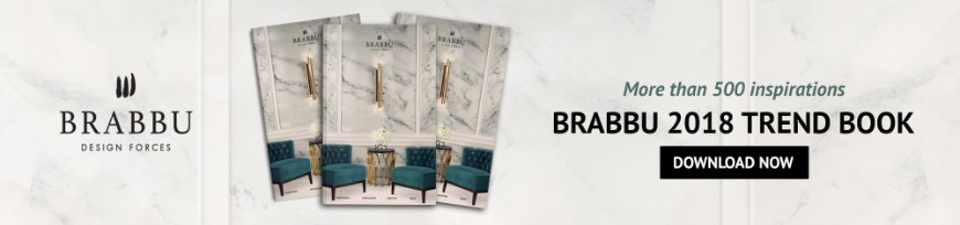 The Luxury Design & Craftsmanship Summit 2018, Event That You Must Visit! Luxury Design and Craftsmanship Summit The Luxury Design and Craftsmanship Summit 2018 catalog 3