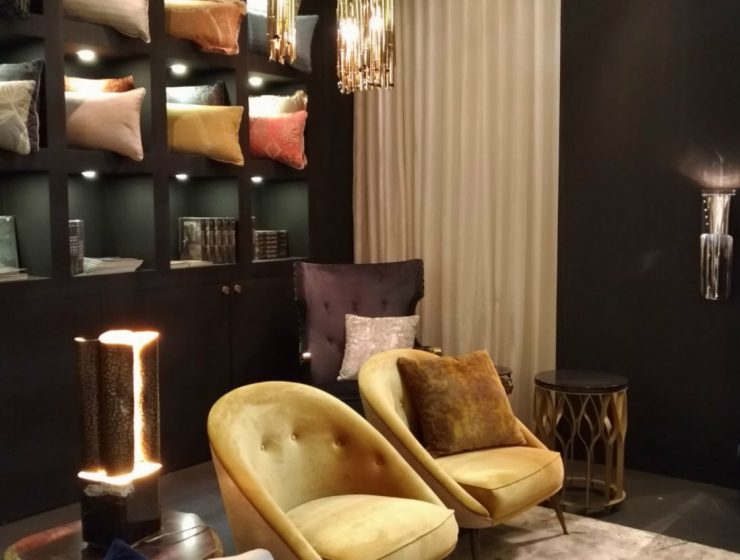 icff 2018 ICFF 2018: Meet This Contemporary Design Event in New York City cover 740x560