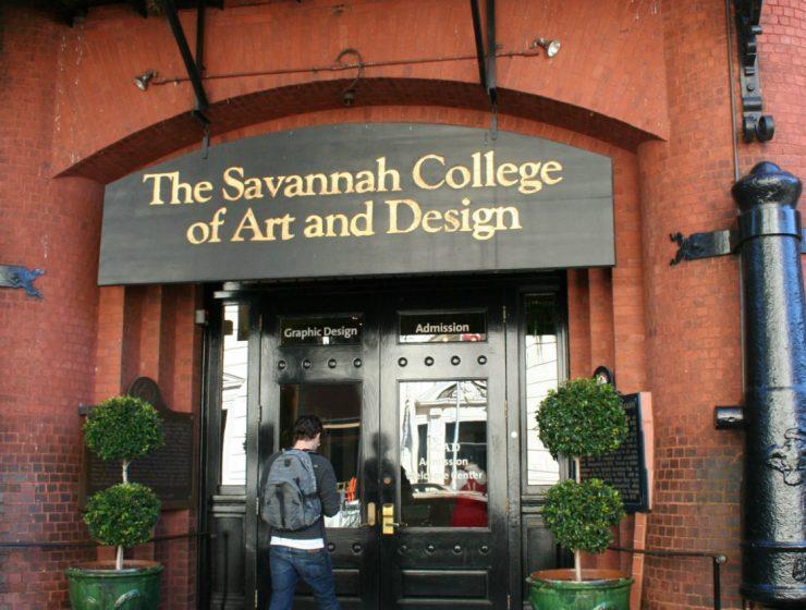 5 Best Furniture Design Schools to Study in USA
