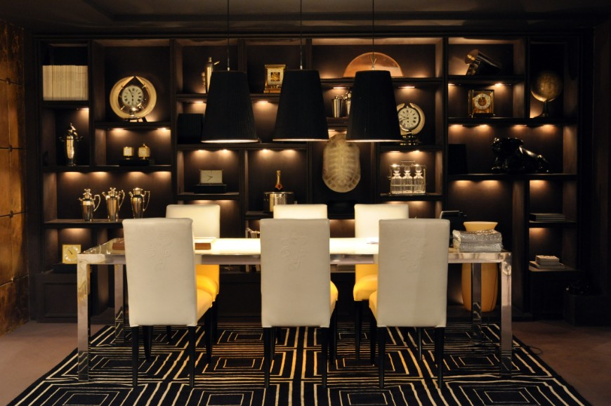 10 Italian Furniture Brands and Designers You Must Know italian furniture 10 Italian Furniture Brands and Designers You Must Know 10 Italian Furniture Brands You Must Know 2
