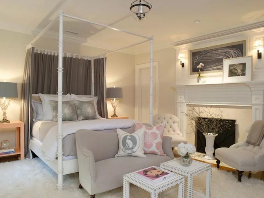 Best Bedroom Design with Sofas modern sofas Best Bedroom Design with Modern Sofas Best Bedroom Design with Modern Sofas81