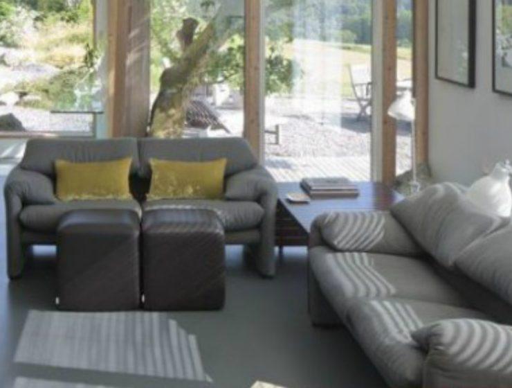 inspirational ideas Inspirational Ideas for Your Living Room C 740x560