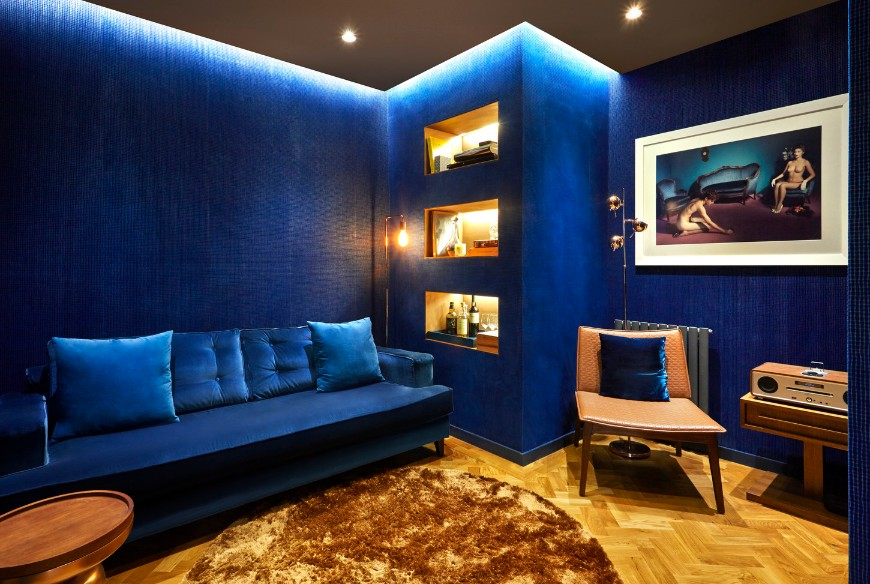 Luxury Interior ideas for your Project interior projects Luxury Interior ideas for your Interior Projects Luxury Interior ideas for your Interior Project10