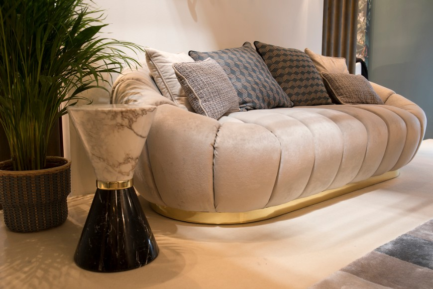 Handcrafted Sofas You Must Know handcrafted sofas Handcrafted Sofas You Must Know Meet the 7 Amazing Sofas from Covet Group 3