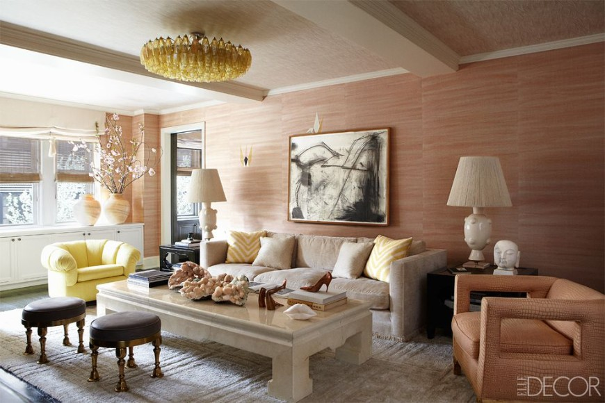Top 6 Celebrity Luxury Living Rooms Luxury Living Room Top 6 Celebrity Luxury Living Rooms Top 5 Celebrity Luxury Living Rooms 1