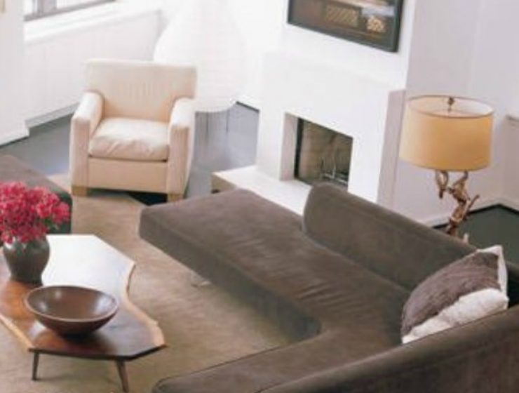 Top 6 Celebrity Luxury Living Rooms Luxury Living Room Top 6 Celebrity Luxury Living Rooms Top 5 Celebrity Luxury Living Rooms1