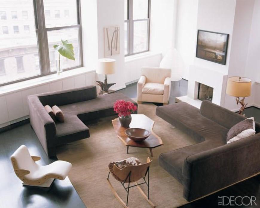 Top 6 Celebrity Luxury Living Rooms Luxury Living Room Top 6 Celebrity Luxury Living Rooms Top 5 Celebrity Luxury Living Rooms1