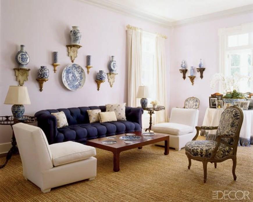 Top 6 Celebrity Luxury Living Rooms Luxury Living Room Top 6 Celebrity Luxury Living Rooms Top 5 Celebrity Luxury Living Rooms2