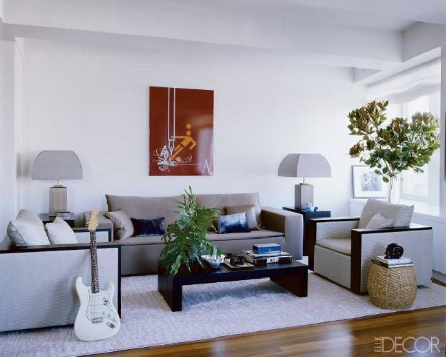 Top 6 Celebrity Luxury Living Rooms Luxury Living Room Top 6 Celebrity Luxury Living Rooms Top 5 Celebrity Luxury Living Rooms3