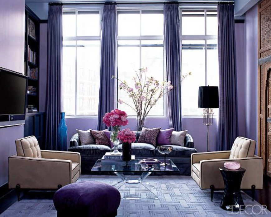 Top 6 Celebrity Luxury Living Rooms Luxury Living Room Top 6 Celebrity Luxury Living Rooms Top 5 Celebrity Luxury Living Rooms4