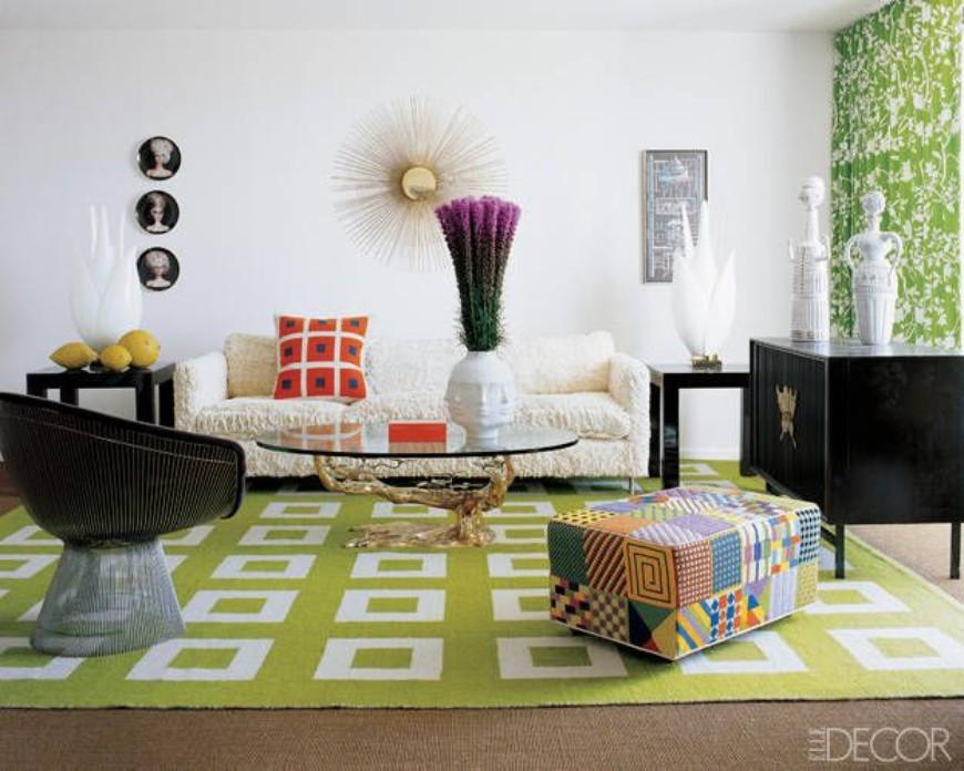 Top 6 Celebrity Luxury Living Rooms Luxury Living Room Top 6 Celebrity Luxury Living Rooms Top 5 Celebrity Luxury Living Rooms5
