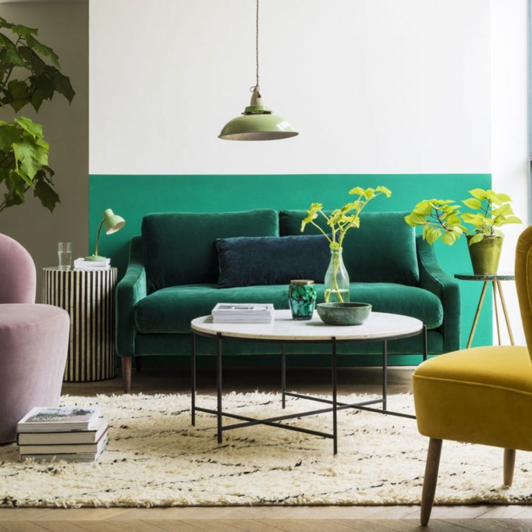 Top 8 Living Room Fall Trends living room fall trends Top 8 Living Room Fall Trends Top 8 Living Room Fall Trends2