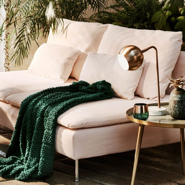 Top 8 Living Room Fall Trends living room fall trends Top 8 Living Room Fall Trends Top 8 Living Room Fall Trends6