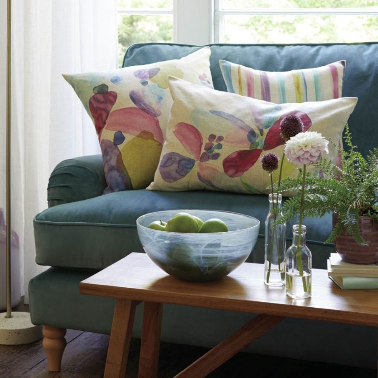 Top 8 Living Room Fall Trends living room fall trends Top 8 Living Room Fall Trends Top 8 Living Room Fall Trends7