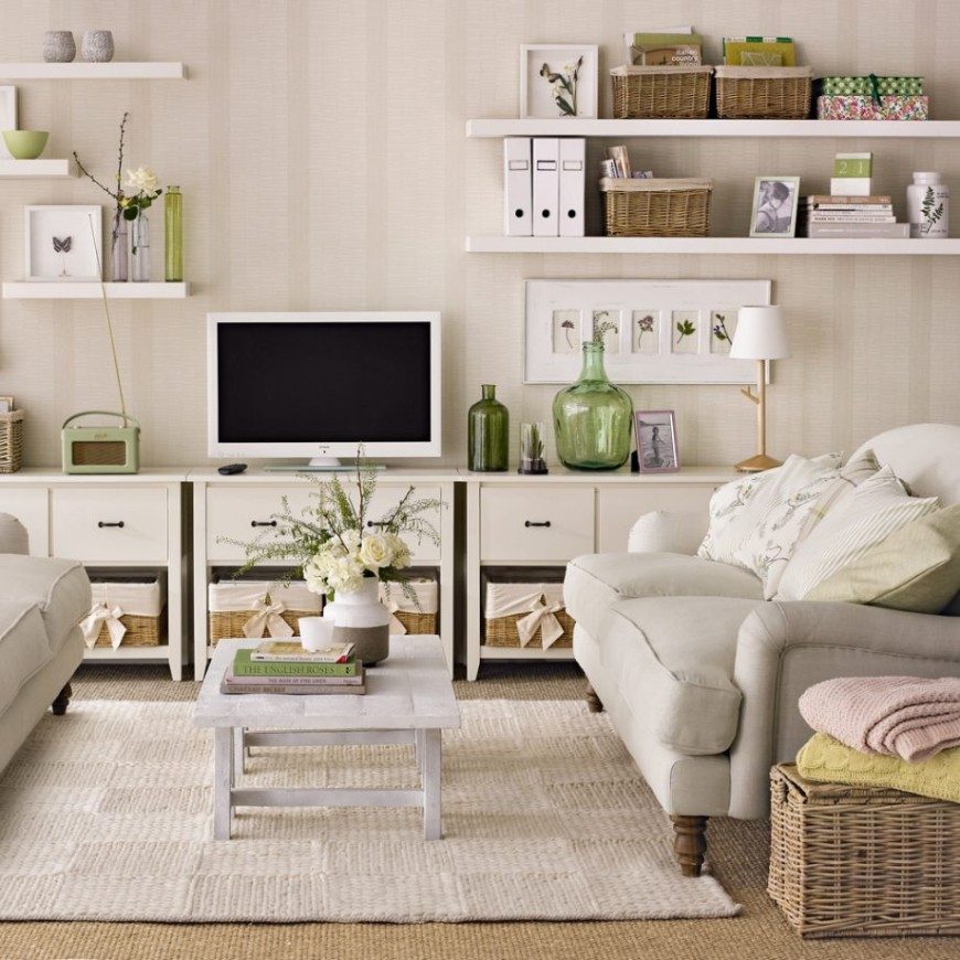 Family Living Room to Inspire You family living room Family Living Room to Inspire You Family Living Room to Inspire You1